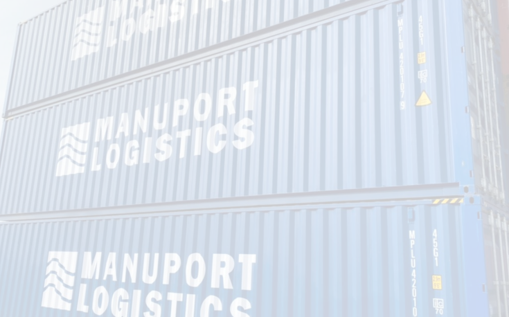 Market Situation - Container flows - update VII