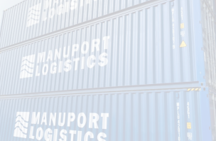 Market Situation - Container flows - update IV